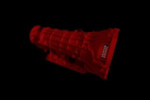 Level 3-4R100/E40D Transmission 1999-2003 F-350